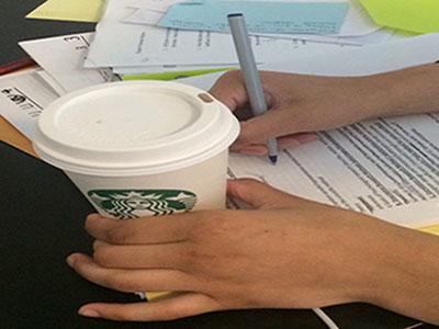 Killer Buzz: Can Caffeine be Deadly?