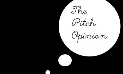 pitch-opinion-graphic