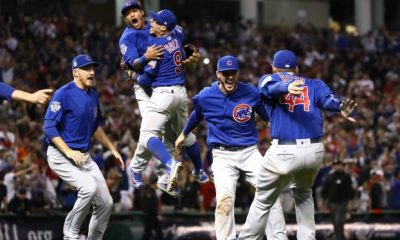 11-2-2016-cubs-world-series-title-vadapt-664-high-85