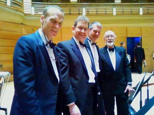 resizednational_philharmonic_trumpets__mahler_1