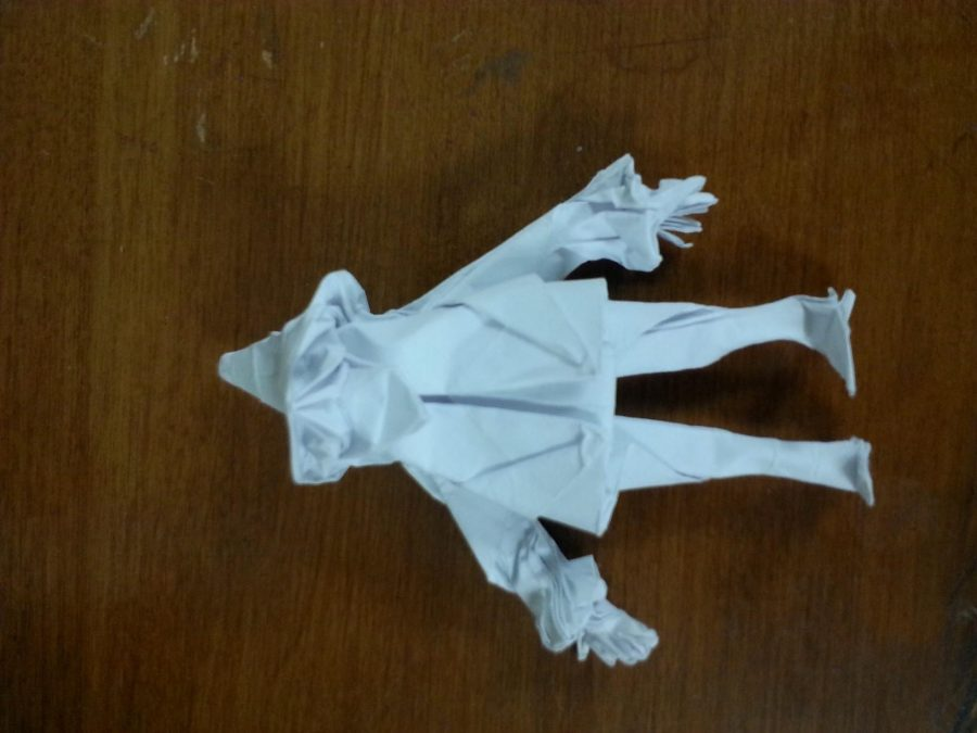 An+example+of+an+origami+wizard%2C+created+by+club+president+and+founder%2C+freshman+Michael+Gancz.