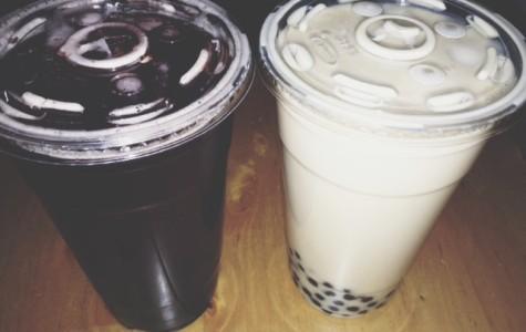 Restaurant Review: Bubble Tea Cafe