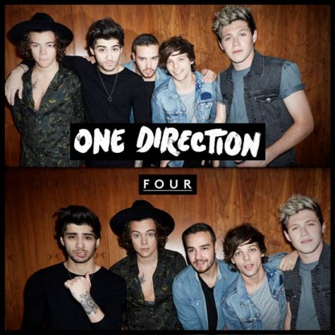 onedirectionfour