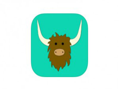 YikYak is a new app that allows people to post anonymous comments