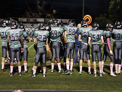WJ sports: year in review
