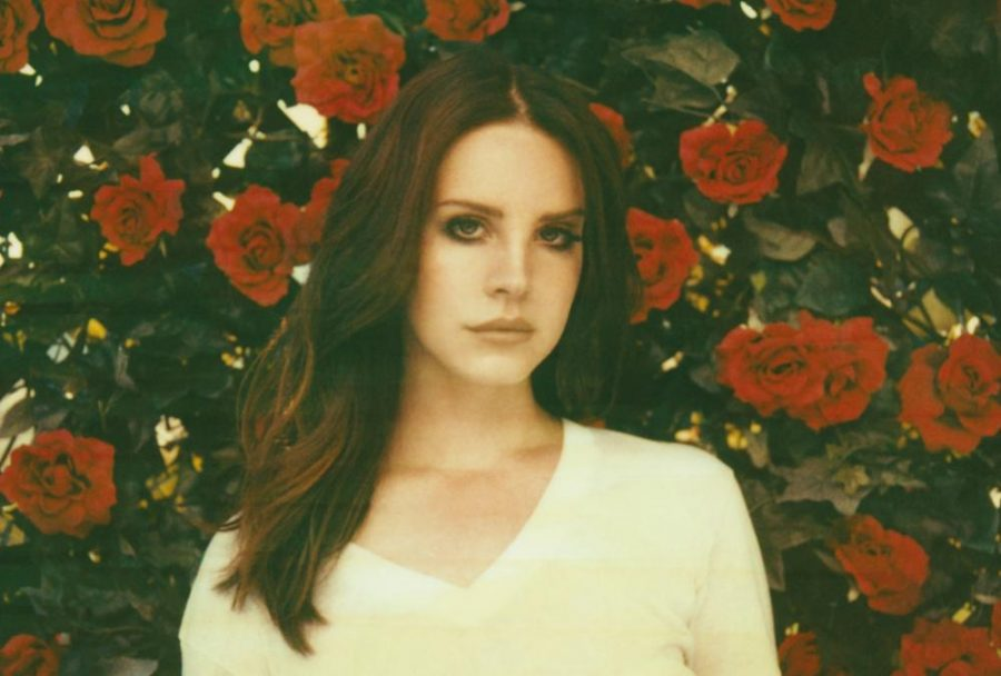 Lana+Del+Rey%27s+%22Ultraviolence%22+was+one+of+many+works+snubbed+at+this+year%27s+Grammy+nominations.
