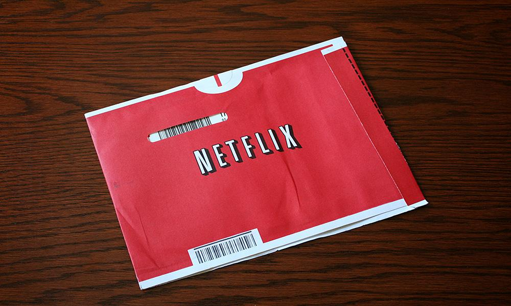 'Netflix and chill' culture is likely to result in negative repercussions