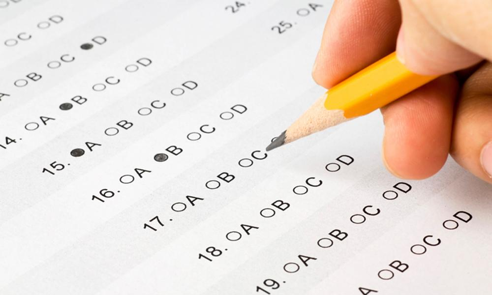 WJ SAT scores tick up amid countywide drop