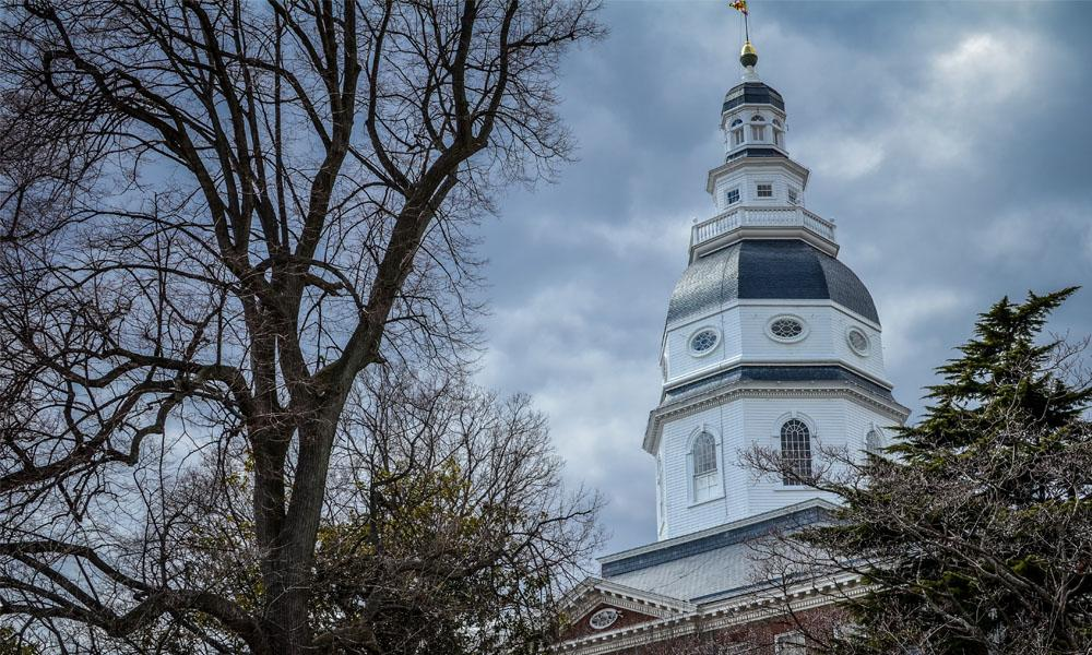 A batch of new Maryland state laws took effect on October 1. Take a look at which laws impacted you the most this year: https://www.wjpitch.com/news/2015/10/20/new-laws-impact-marylanders/