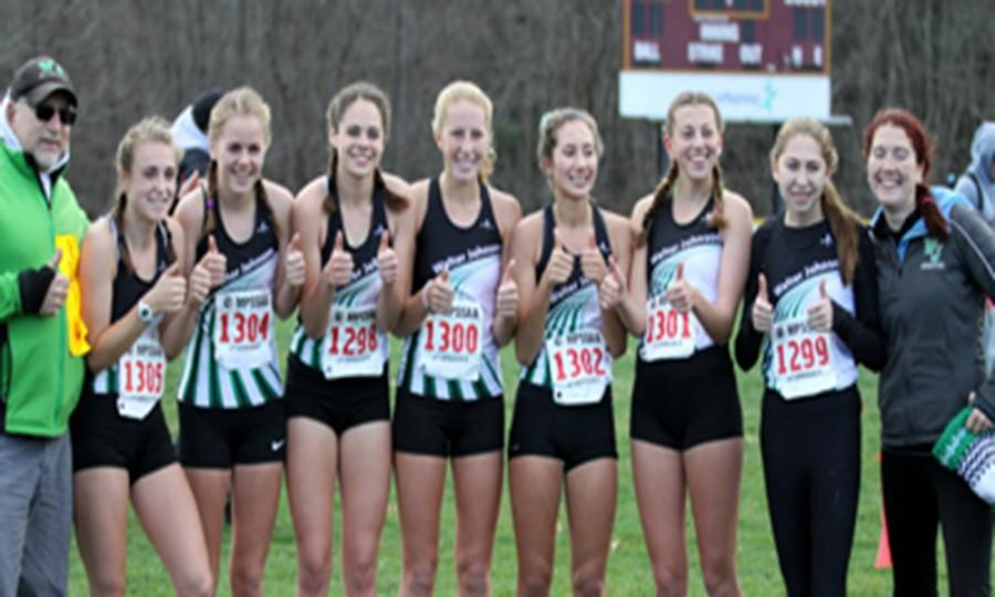 Girls+cross+country+takes+home+first+place