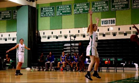 Slam dunk of a basketball quiz