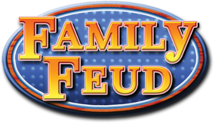 Family Feud: Student Edition takes WJ for P4P