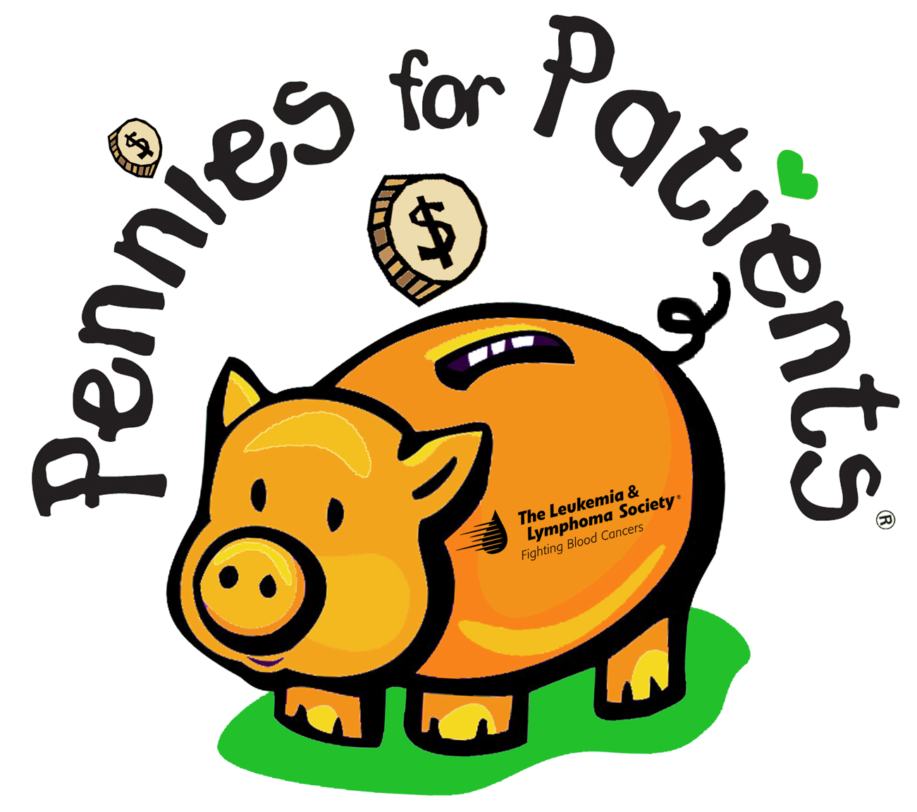 What is your favorite Pennies for Patients event?