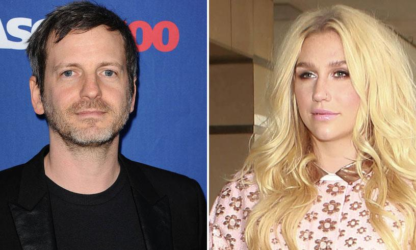 Kesha appeals court case, continues fight to get out of recording contract