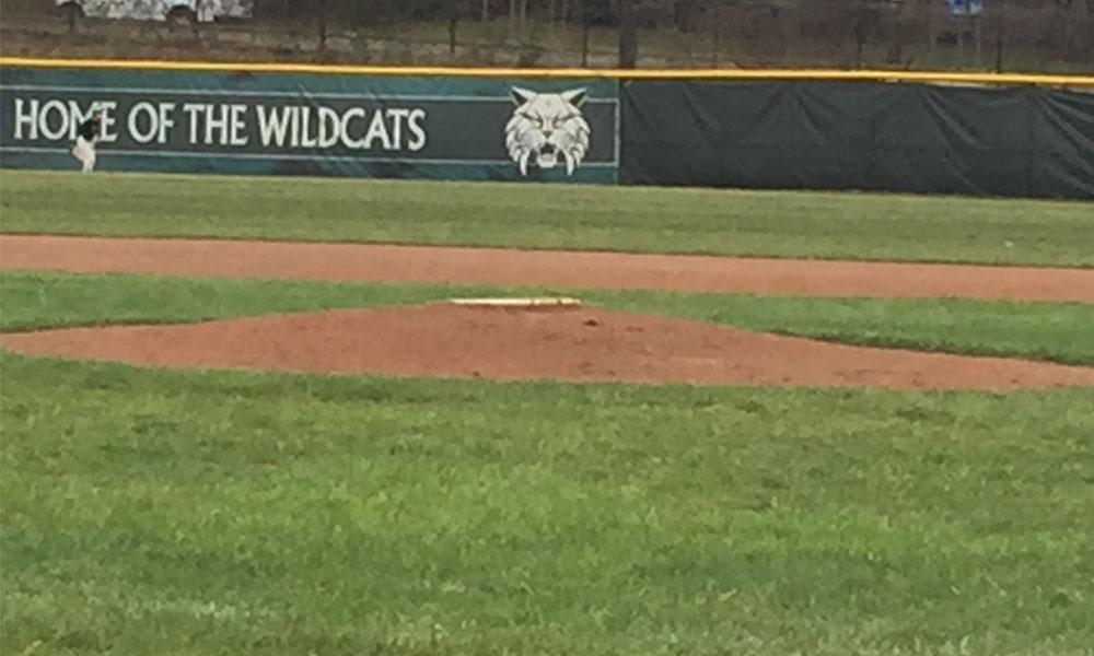 WJ varsity baseball looks to make the next step in this upcoming season