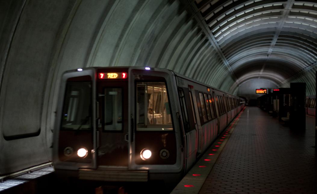 Concern, frustration following Metrorail shutdowns
