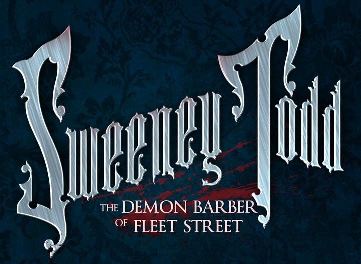 WJ S*T*A*G*E's Sweeney Todd scares up a storm
