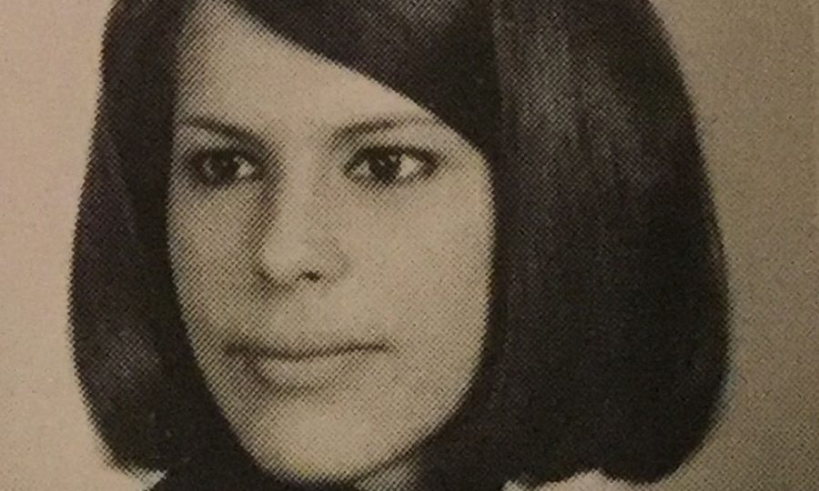 50 years later: Meet a WJ alum who has changed the lives of thousands with autism