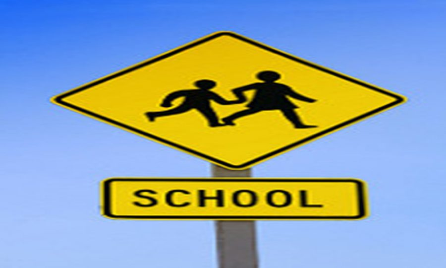 Schools set to start after Labor Day