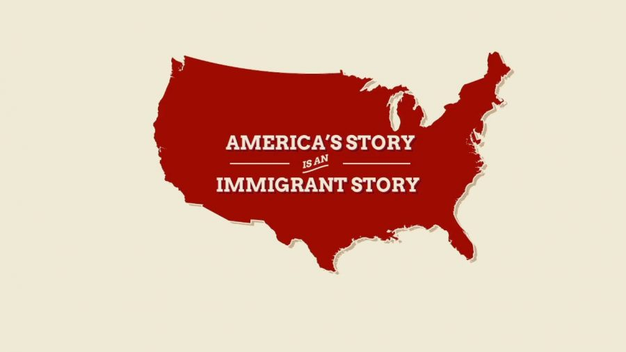 Exclusionary+views+have+no+place+in+a+country+built+by+immigrants