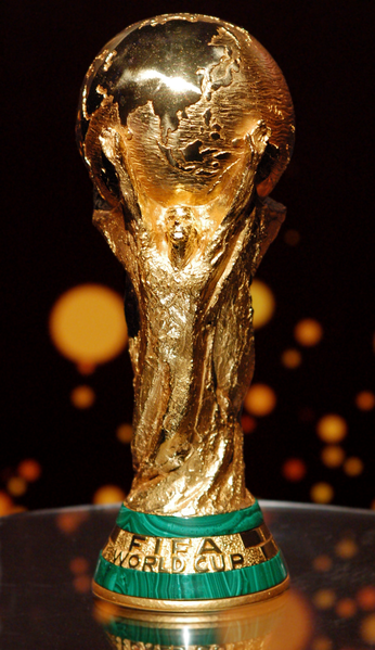 World Cup expansion will only dilute the world's most popular competition