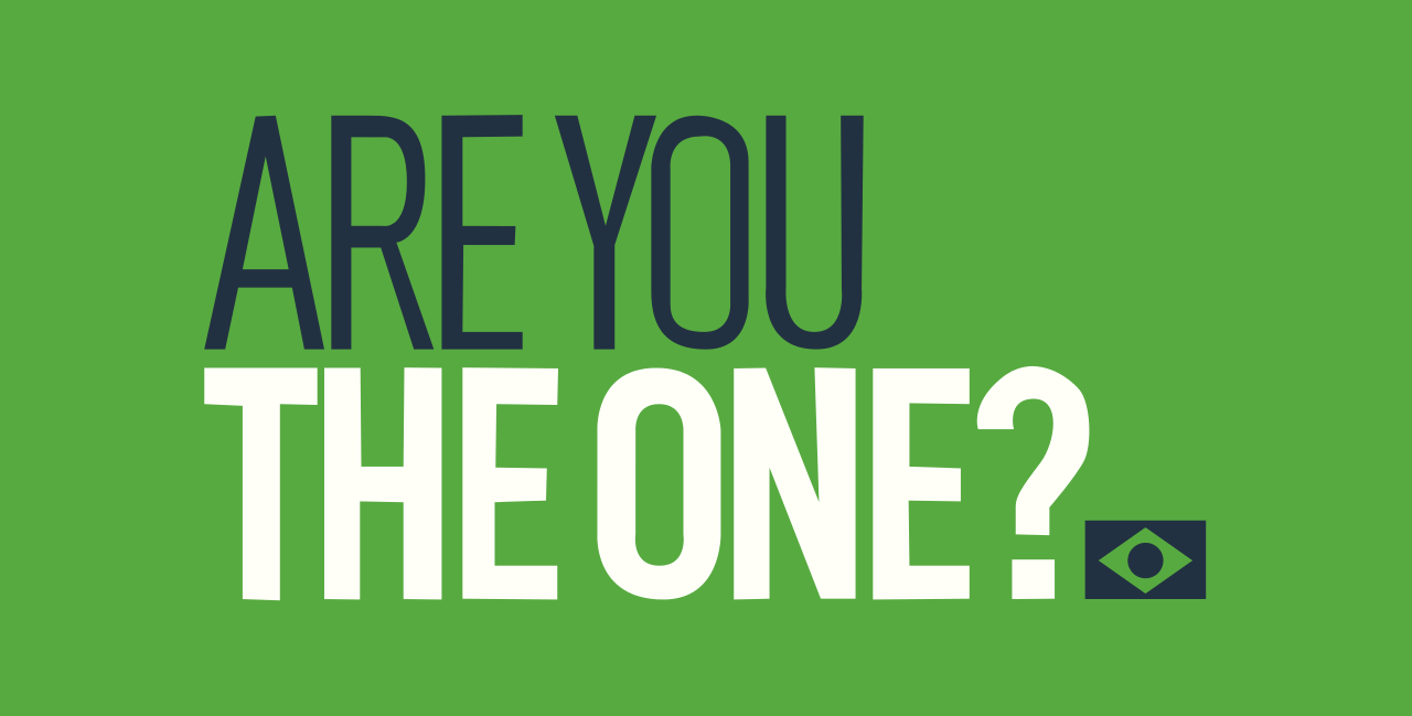 Are You the One: Currently reality TV's hottest show