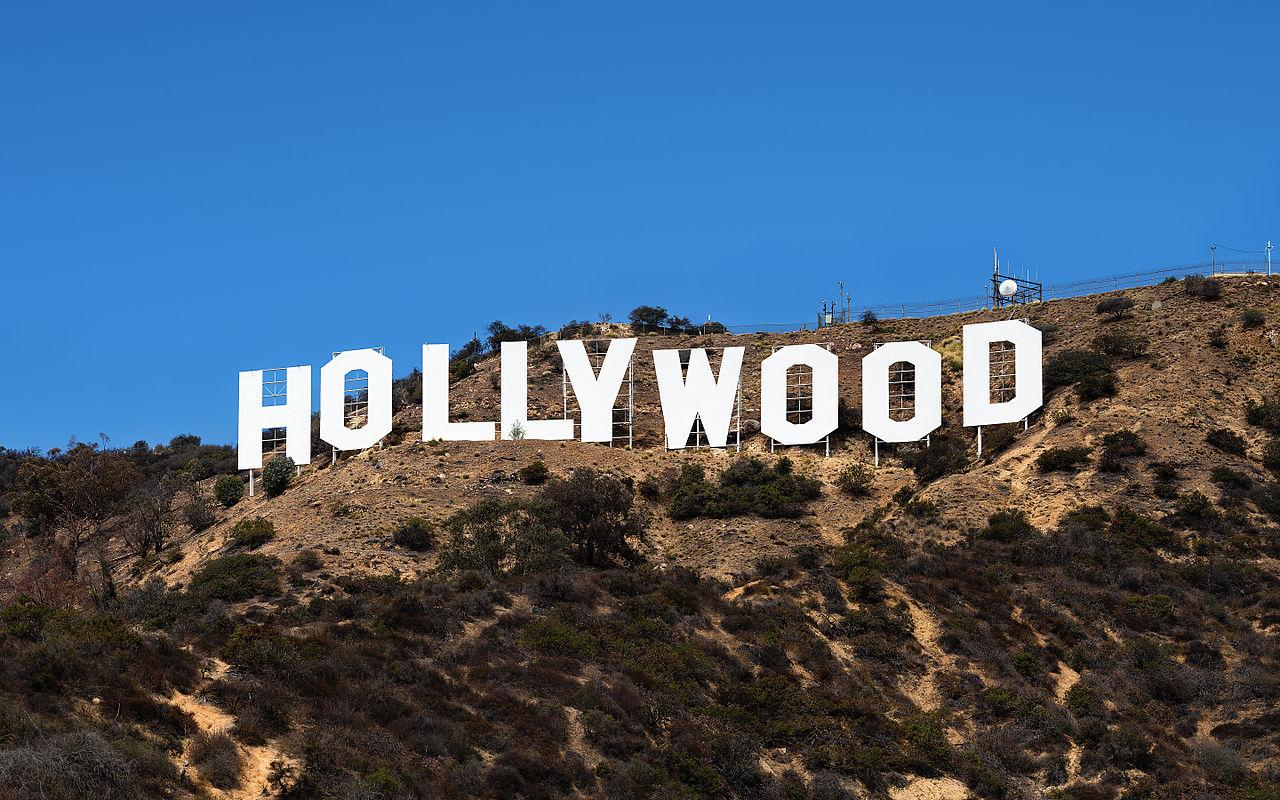 Hollywood is Getting More Unoriginal than Ever