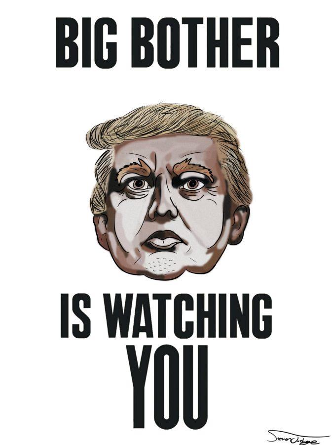 Trump%27s+authoritarian+behavior+cannot+be+excused