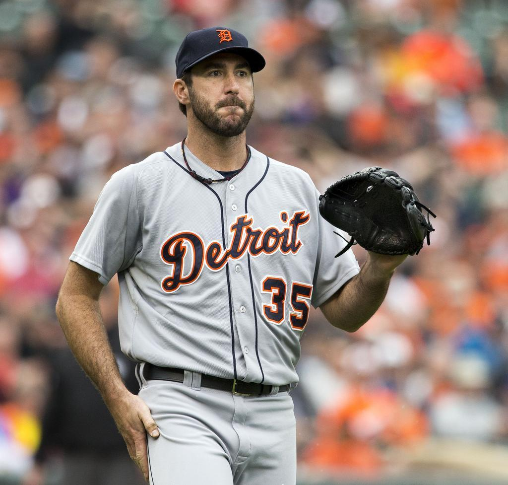 MLB Previews: AL Champs look for a repeat
