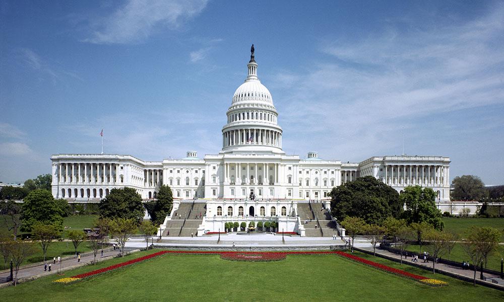 Federal budget negotiations continue