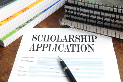 A in-depth look at three scholarships