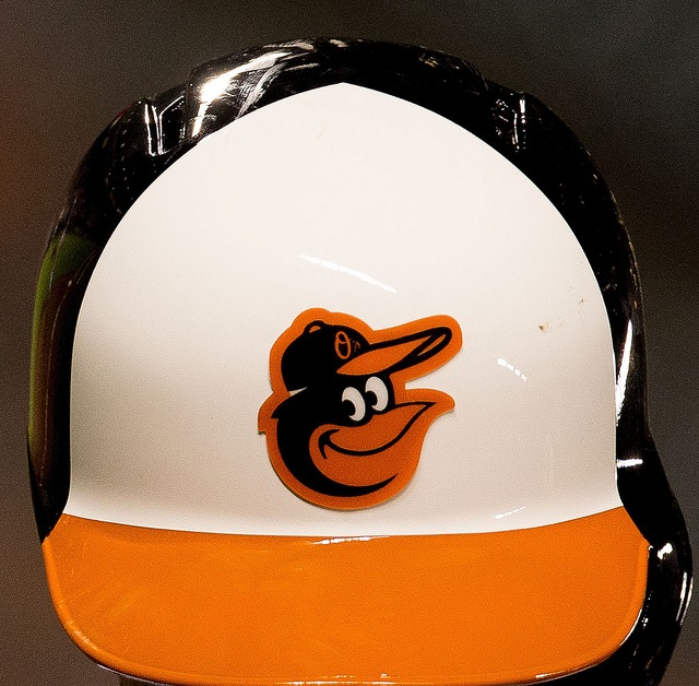 Baltimore Orioles minor-leaguer dies in car crash