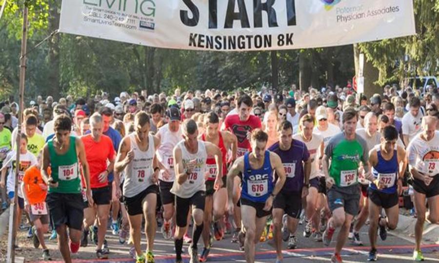 Annual+Kensington+8K+held