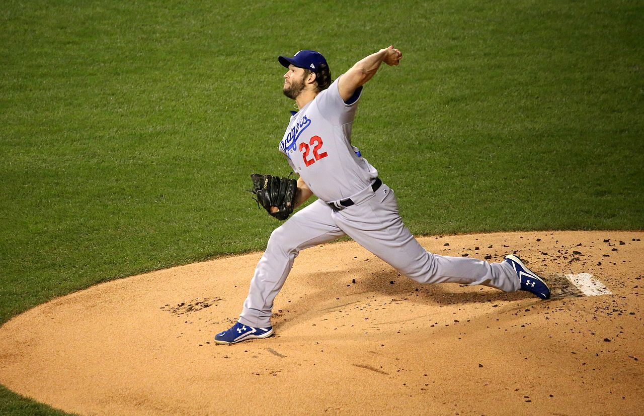 Jake's Take: The Dodgers won't win the World Series