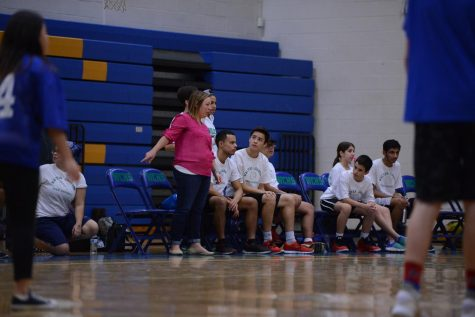 Handball: The start of the season
