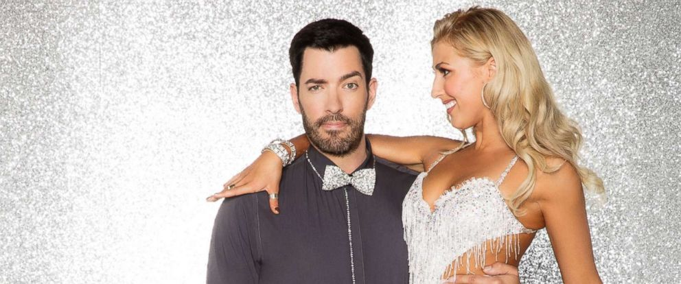 Season 25 of 'Dancing with the Stars' kicks off
