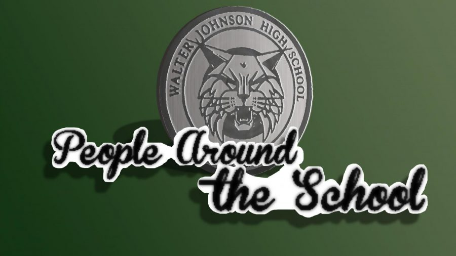 People+around+the+school%3A+Second+Edition