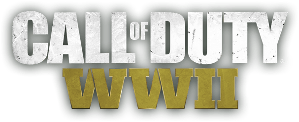 Call of Duty: WW2 is the latest game in Sledgehammer's Call of Duty series.