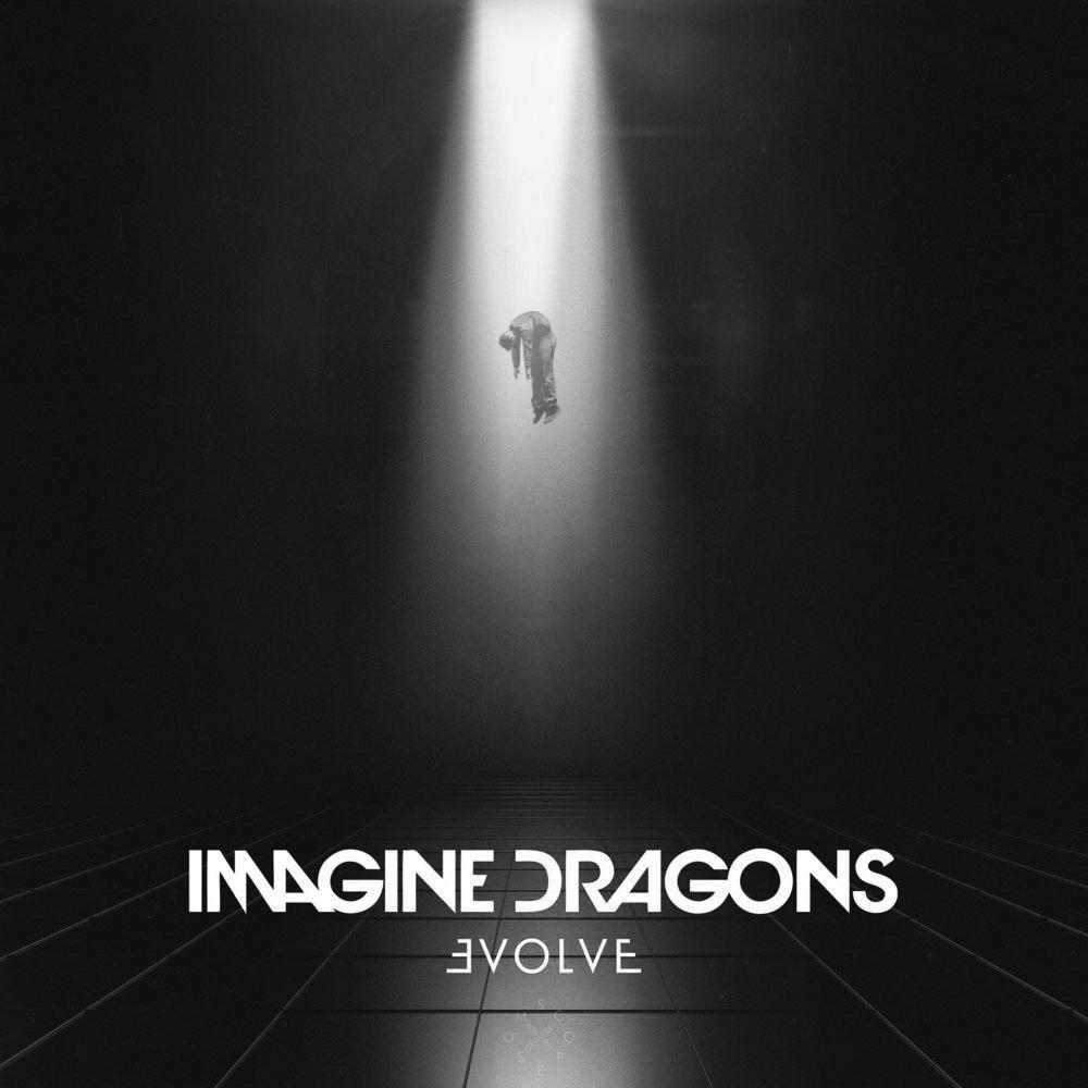 Imagine Dragons give a 'Radioactive' Concert