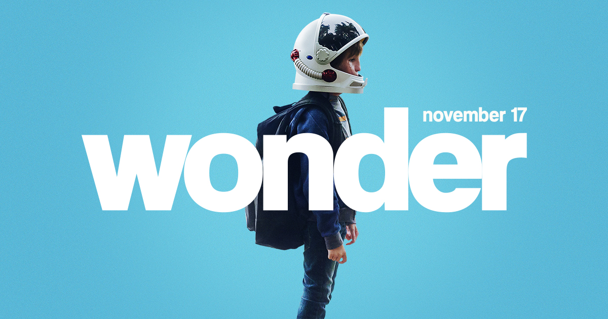 What you need to know about 'Wonder' before the movie comes out