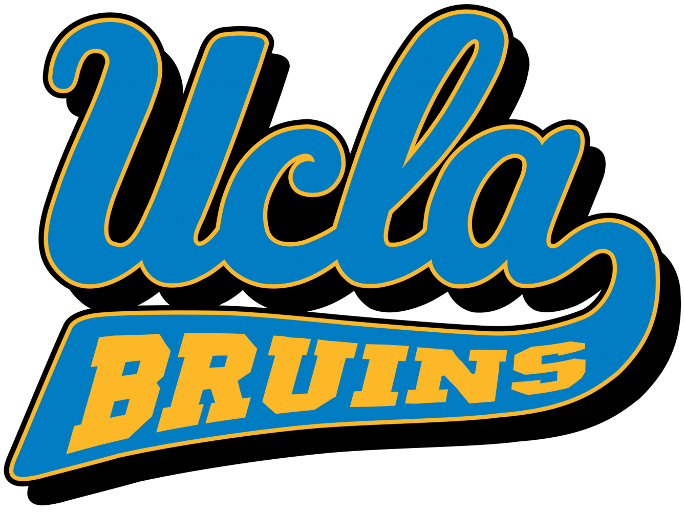 UCLA Players Shoplift in China