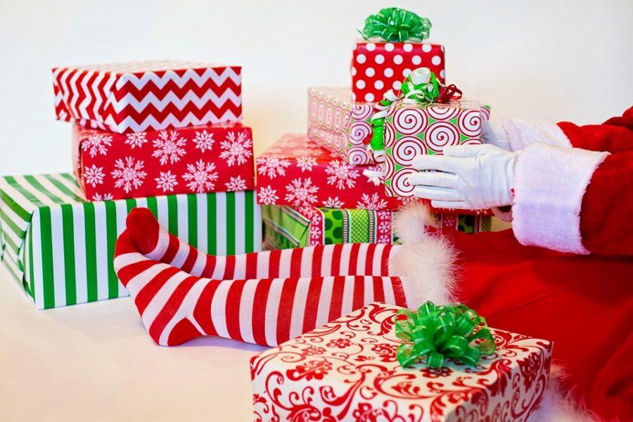 WJ's gift giving guide