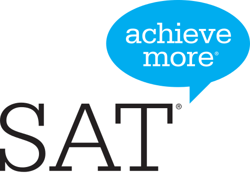 Juniors gear up for the SAT and ACT