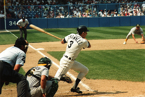 Jake's Take: Jack Morris and Alan Trammell do not deserve to be in the Baseball Hall of Fame