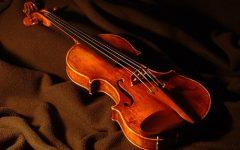 Music at its finest, featuring Wolfgang Koch-Paiz