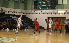 WJ boys' basketball looks to bounce back from recent losses
