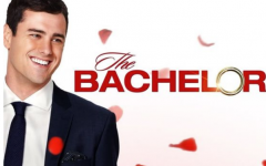 """How Far Would You Make it in """"The Bachelor"""" Quiz"""