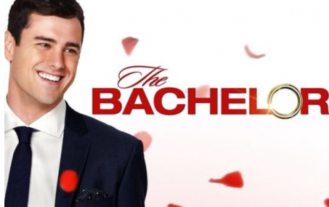 "How Far Would You Make it in ""The Bachelor"" Quiz"