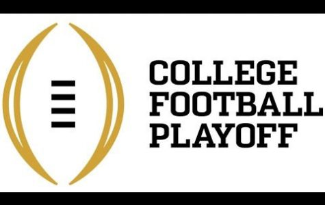 The College Football Playoff is one of the most anticipated sporting events of the year. Alabama beat Georgia in the 2018 edition.
