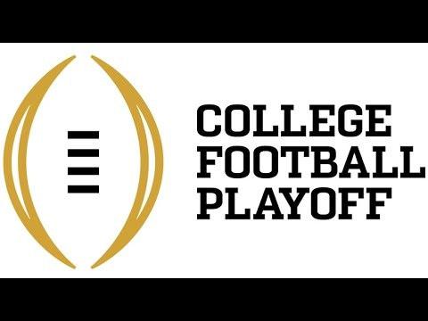 Alabama defeats Georgia in the College Football Championship